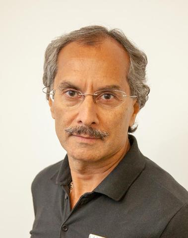 Dr Kamlesh