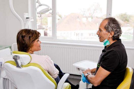 Gentle-Dental-Care-Sedation