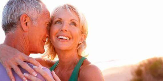Why-Dental-Implants-Are-an-Investment-in-Your-Smile-Gentle-Dental-Care
