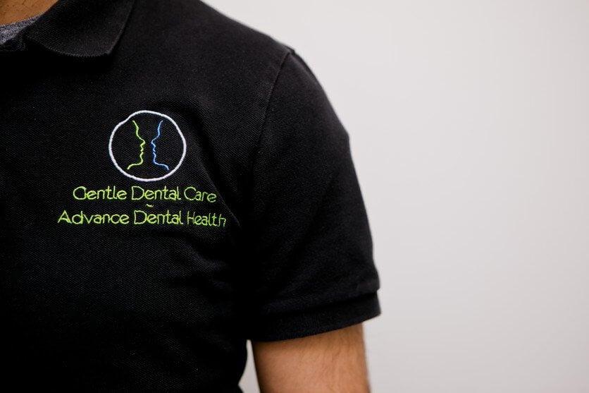Gentle-Dental-Consultation-Treatment-001