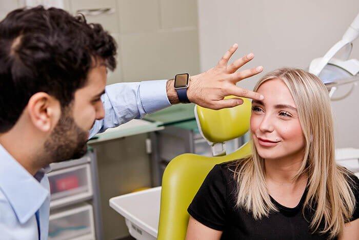 Gentle-Dental-Consultation-Treatment-060