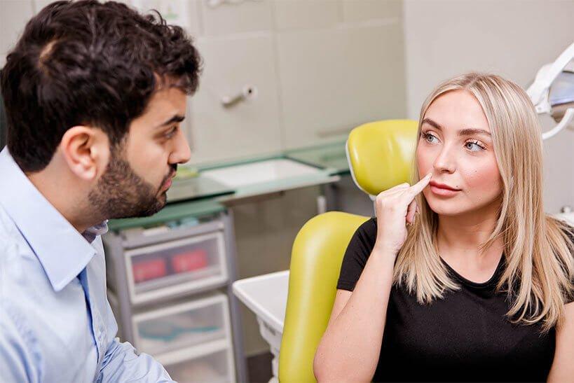 Gentle-Dental-Consultation-Treatment-068