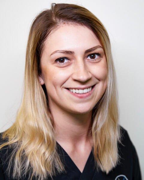 Paulina Podsiadly