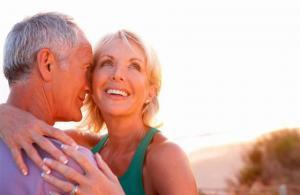 Why Dental Implants Are an Investment in Your Smile - Gentle Dental Care