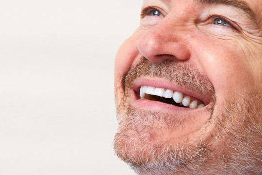 middle-aged-man-smiling