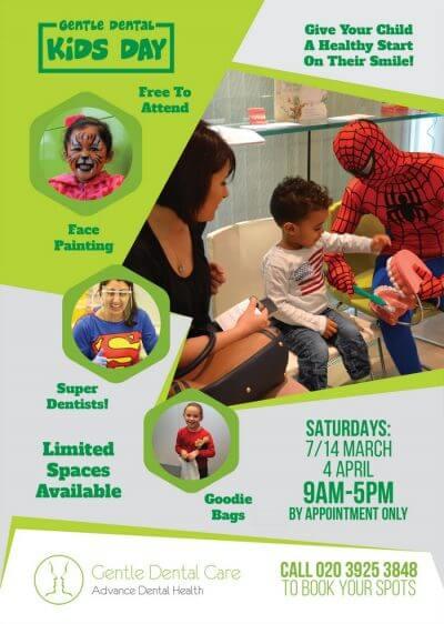 GDCG-Kids-Day-2020