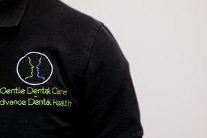 Gentle-Dental-Consultation-Treatment