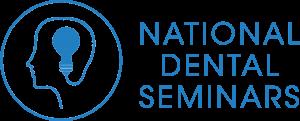 NDS-logo-horizontal-large