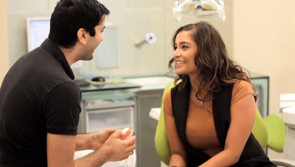 Gentle-Dental-Care-Group-Vimeo-Penge